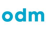 Odm(odm)logo图片