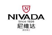 尼维达(nidada)logo图片