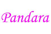 Pandara(pandara)logo图片