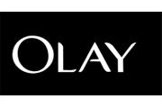 OLAY(olay)logo图片