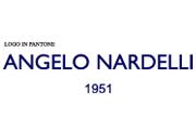 ANGELO NARDELLI(angelo-nardelli)logo图片