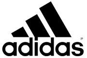 adidas(adidas)logo图片