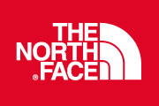 THE NORTH FACE(the-north-face)logo图片