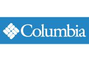 Columbia(columbia)logo图片