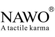 NAWO(nawo)logo图片