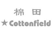 棉田(cottonfield)logo图片