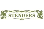 STENDERS(stender)logo图片