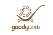goodgoods(goodgoods)logo图片