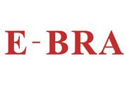 E-BRA(e-ebr)logo图片