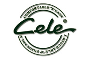 Cele(cele)logo图片