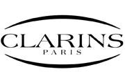 CLARINS(clarins)logo图片