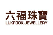 六福珠宝(luk-fook-jewellery)logo图片