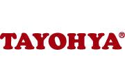 多样屋(tayohya)logo图片