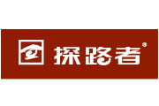 探路者(toread)logo图片