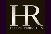 HELENA RUBINSTAIN(hr)logo图片