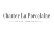 CHANTER LA PORCELAINE(chanter)logo图片