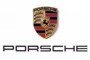 PORSCHE DESIGN(porsche-design)logo图片