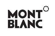 MONTBLANC(mont-blanc)logo图片
