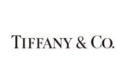 TIFFANY&CO.(tiffany-co)logo图片
