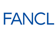 FANCL(fancl)logo图片