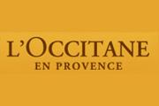 L`OCCITANE(l-occitane)logo图片
