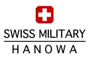 瑞士军表(ruishijunbiao)logo图片