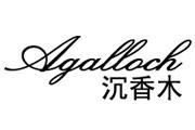 Agalloch(agalloch)logo图片