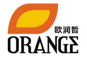 欧润哲(ourunzhe)logo图片
