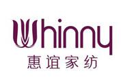 惠谊家纺(huiyijiafang)logo图片