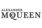 ALEXANDER MCQUEEN(alexander-mcqueen)logo图片