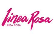 Linea Rosa(linea-rosa)logo图片