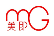 MG(mg)logo图片