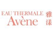 EAU THERMALE AVENE(eau-thermale-avene)logo图片