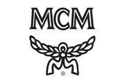 MCM(mcm)logo图片