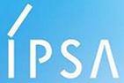 IPSA(ipsa)logo图片