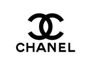 CHANEL(chanel)logo图片