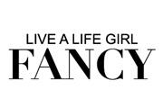 FANCY(fancy)logo图片