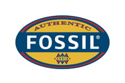 FOSSIL(fossil)logo图片