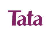 Tata(tata)logo图片