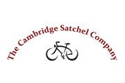 Cambridge Satchel(cambridge-satchel)logo图片