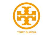 Tory Burch(tory-burch)logo图片