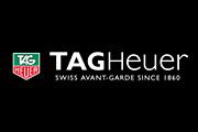 TAG Heuer(tag-heuer)logo图片