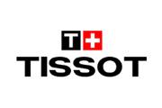 TISSOT(tissot)logo图片