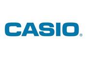 CASIO(casio)logo图片