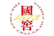 国窖1573(guojiao)logo图片
