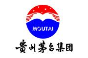 茅台(maotai)logo图片