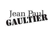 Jean Paul GAULTIER(jpg)logo图片