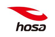 浩沙(hosa)logo图片