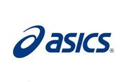 asics(asics)logo图片