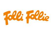 Folli Follie(folli)logo图片